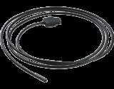 Bosch GIC kamerakábel, 8.5 mm, 300 cm