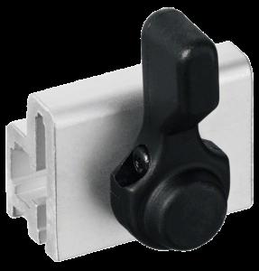 Bosch FSN RS KickBack Control a GKT 55 GCE merülőfűrészhez termék fő termékképe