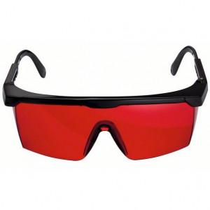 Lézerszemüveg, piros termék fő termékképe