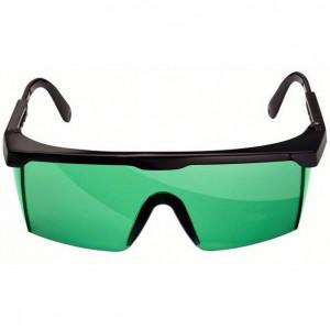 Lézerszemüveg, zöld termék fő termékképe
