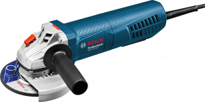 Bosch GWS 11-125 P sarokcsiszoló termék fő termékképe