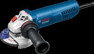 Bosch GWS 15-125 CIEP sarokcsiszoló termék fő termékképe