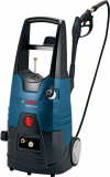 Bosch GHP 6-14 magasnyomású mosó