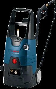 Bosch GHP 6-14 magasnyomású mosó termék fő termékképe