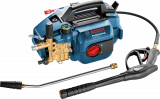 Bosch GHP 5-13 C magasnyomású mosó