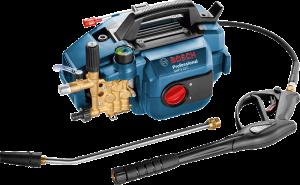 Bosch GHP 5-13 C magasnyomású mosó termék fő termékképe