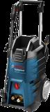 Bosch GHP 5-75 magasnyomású mosó