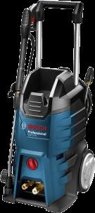 Bosch GHP 5-75 magasnyomású mosó termék fő termékképe