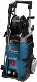 Bosch GHP 5-75 X magasnyomású mosó