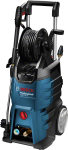Bosch GHP 5-75 X magasnyomású mosó termék fő termékképe