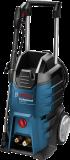Bosch GHP 5-55 magasnyomású mosó