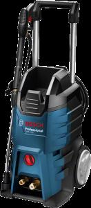 Bosch GHP 5-55 magasnyomású mosó termék fő termékképe