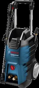Bosch GHP 5-65 magasnyomású mosó termék fő termékképe