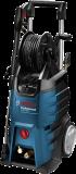 Bosch GHP 5-65 X magasnyomású mosó