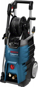 Bosch GHP 5-65 X magasnyomású mosó termék fő termékképe