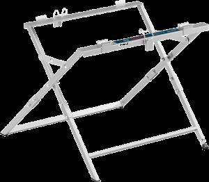 Bosch GTA 560 munkaasztal termék fő termékképe