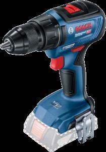 Bosch GSR 18V-50 akkus fúró-csavarozó (akku és töltő nélkül) termék fő termékképe