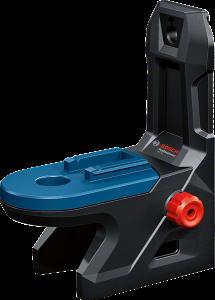 Bosch RM 10 forgó tartó a GCL 2-50 G kombinált lézerekhez termék fő termékképe