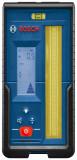 Bosch LR 45 lézervevő GRL 250 HV, GRL 300 HV, GRL 300 HVG, GRL 400 H forgólézerekhez