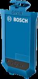 Bosch BA 3.7V 1.0Ah A Li-ion akkumulátor a GLM 50-27 CG lézeres távolságmérőkhöz