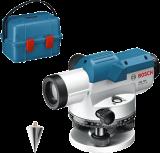 Bosch GOL 32 D optikai szintező, 32x