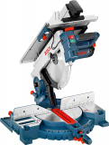 Bosch GTM 12 JL leszabó- és gérvágó fűrész