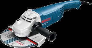 Bosch GWS 22-180 H sarokcsiszoló termék fő termékképe