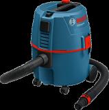 GAS 20 L SFC ipari univerzális porszívó