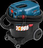 GAS 35 L AFC ipari porszívó