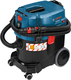 GAS 35 L SFC+ ipari porszívó