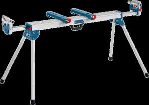 GTA 3800 munkasztal leszabó- és gérvágó fűrészekhez termék fő termékképe