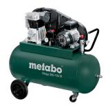 Metabo MEGA 350-100 W kompresszor