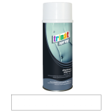 Általános alapozó spray, fehér, 400 ml