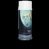 Általános alapozó spray, fekete, 400 ml