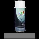 Általános alapozó spray, szürke, 400 ml