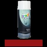 Általános alapozó spray, vörös, 400 ml
