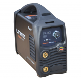 Razor 200 PFC Kompakt inverteres, bevont elektródás hegesztőgép AWI funkcióval