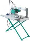 Asztali vízesvágó gépek