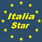 Itália Star