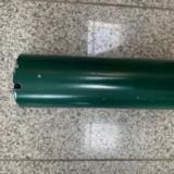Turbosol T7 D8-1,5 Evo Csigaköpeny 230V