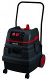 Starmix ISC L-1650 TOP EWS szívógép