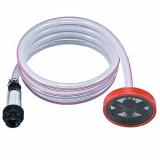 Makita HW 1200/1300 vízfelszívó adapter