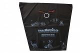 Starmix PE űrítőzsák FBPE 50