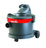 Starmix AS 1220 P+ szívógép