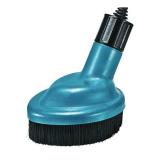 Makita HW 1200/1300 tisztító fej