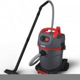 Starmix ADL-1432EHP szívógép