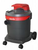 Starmix AS A-1232 EH+ szívógép