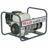 TR - 3,3 C áramfejlesztő