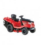 AL-KO Solo T 23-125.6 HD V2 típusú fűnyíró traktor