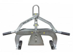 ÁLTALÁNOS EMELŐ ORIT H-360 termék fő termékképe